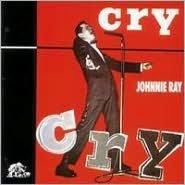 Cry [Bear Family Single Disc]