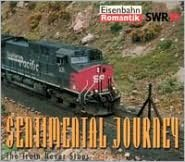 Sentimental Journey, Vol. 2: The Train Never Stops