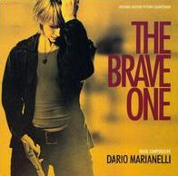 The Brave One [Original Motion Picture Soundtrack]