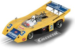 Carrera Digital 1:32 Slot Cars - Mclaren M20