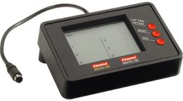 Carrera Digital 124/132 Slot Cars - Lap Counter