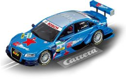 Carrera Digital 1:32 Slot Cars - Audi A4 DTM Audi Sport Team Phoenix,