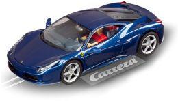 Carrera Digital 1:32 Slot Cars - Ferrari 458 Italia