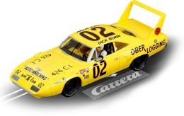Carrera Digital 1:32 Slot Cars - Plymouth Superbird