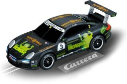 GO!!! Carrera Digital 1:43 Slot Cars - Porsche GT3 Cup