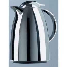Frieling 0624 101600 Auberge Qk-Tip Maxi - Chrome