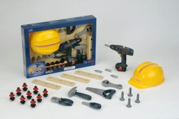 Bosch 36 Piece Toy Tools Set