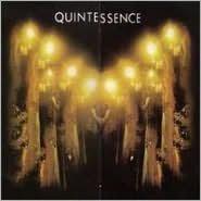 Quintessence [Bonus Tracks]