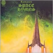 Space Hymns [Bonus Tracks]