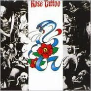 Rose Tattoo [1990 Bonus Tracks]