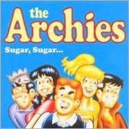 Sugar, Sugar... [Repertoire]