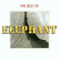 The Best of Elephant