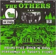 Teen Trash, Vol. 7: The Others