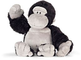 Gorilla Nici 14 inch Plush