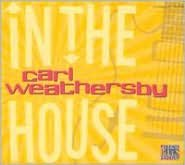 In the House: Live at Lucerne, Vol. 5