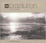 Brazilution: Latin Flavoured Club Tunes, Edição 5