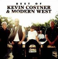 Best of Kevin Costner & Modern West