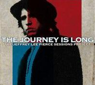 The Journey Is Long