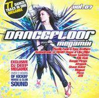Dancefloor Megamix, Vol. 7