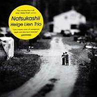 Natsukashii