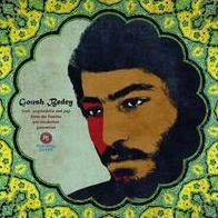 Goush Bedey: Funk, Psychedelia and Pop From the Iranian Pre-Revolution Generation