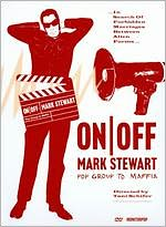 On/Off: Mark Stewart