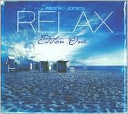 Relax: Edition One
