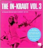 The In-Kraut, Vol. 3