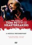 Video/DVD. Title: The Story of Tom Petty and the Heartbreakers: I Won't Back Down - A Musical Documentary