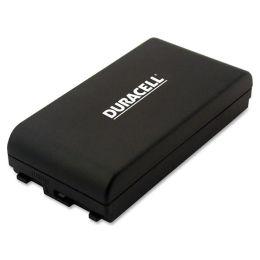 Battery Biz Nickel-Metal Hydride Camcorder Battery