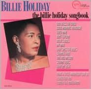 The Billie Holiday Songbook