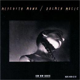 Dolmen Music
