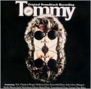 Tommy [Original Soundtrack]