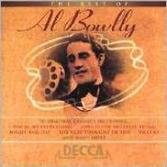 Best of Al Bowlly