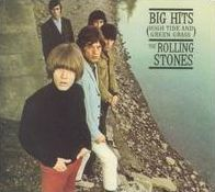 Big Hits: High Tide and Green Grass [US] (Remastered)