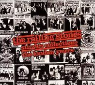 Singles Collection: The London Years (Remastered)