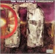 Stonedhenge [Bonus Tracks]