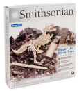 Product Image. Title: Smithsonian Diggin' Up Dinosaurs T-Rex