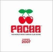 Pacha: Summer 2007