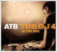 The DJ in the Mix 4