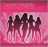 Catwalk Megahits 2009