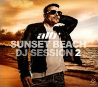 Sunset Beach DJ Session, Vol. 2