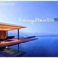 Easy Beats, Vol. 5