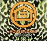 Houseworks Megahits, Vol. 1