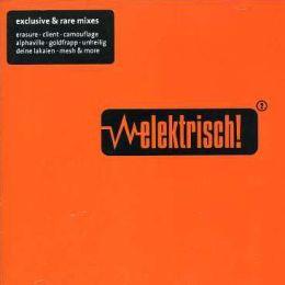 Elektrisch!, Vol. 2