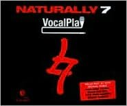 Vocal Play [Bonus DVD]