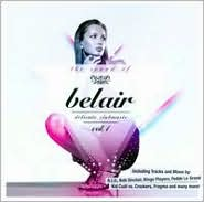 The Sound of Belair, Vol. 1