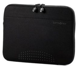Samsonite 43321-1041 Aramon NXT 15.6 Laptop Sleeve - Black