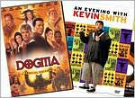 Dogma/Ab Evening with Kevin Smith