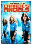 Best of Charlie's Angels